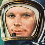 4月12日は宇宙飛行士の日