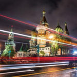 写真展『レンズの奥のロシア』モスクワ写真部 / МФК PHOTOS 9月15日から開催