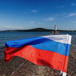 LunchTrip ロシア便〜「おそロシア」から「おもしロシア」に via こくちーずプロ