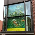 『プーシキン美術館展──旅するフランス風景画』に行ってきた
