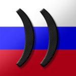 ロシア人はなぜスマイリーの代わりに丸括弧を使うのか via RUSSIA BEYOND