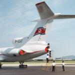 旧ソ連のヴィンテージ機が飛ぶ北朝鮮の空の旅 ── それは飛行機ファンにとっての「天国」だった via WIRED