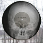 Музыка наребрах ソビエト連邦時代の『肋骨レコード』