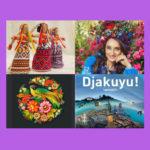 ウクライナ大使館主催 ウクライナ・ウィーク開催 11月21日〜11月30日まで