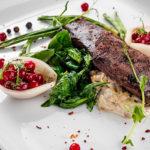 モスクワの最も人気で美味しいロシア料理レストラン12選
