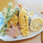 Пищевых добавках в Японии