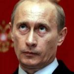 ロシア語で「思う」を意味する言葉☝️