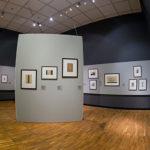 本館と新館合わせる国立トレチャコフ美術館見学ツアー
