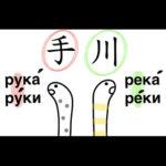 今日は発音が間違えやすい言葉を勉強しましょう!🏞👋