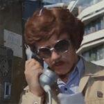 『Иван Васильевич меняет профессию』