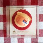 "🇷🇸""DOMACA (ドマチャ)"" 南東欧の食と文化を伝えるセレクトショップ"