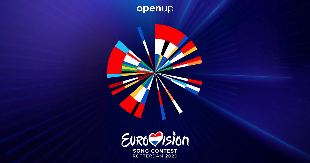 【欧州41カ国参加】Eurovision Song Contest 2020【国別対抗歌合戦】