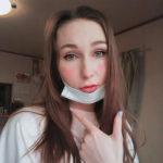 Давайте носить маски!😷
